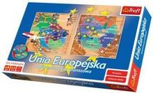 Trefl Unia Europejska