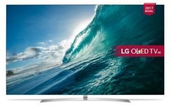 LG OLED65B7V