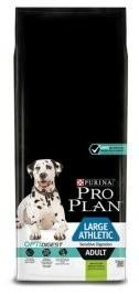 Purina Pro Plan Purina Adult Large Athletic Sensitive Digestion OptiDigest 14kg