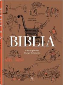 WYDAWNICTWO DWIE SIOSTRY BIBLIA