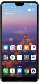 Huawei P20 Pro 128GB Dual Sim Czarny