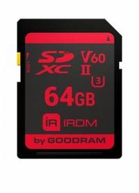 Goodram SDXC 64GB