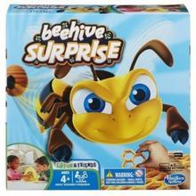 Hasbro Wesoła Pszczółka B5355