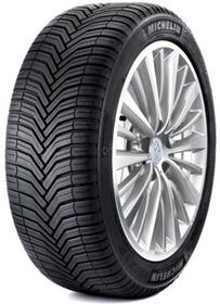 Michelin CrossClimate+ 185/65R15 92T