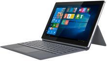 Kruger&Matz 2w1 EDGE 1162 N3350/4GB/32/Windows 10 - darmowa dostawa i bezpieczeństwo zakupów  21 dni na zwrot.