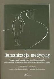 Impuls  Humanizacja medycyny