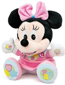 Clementoni Interaktywna Maskotka Minnie 60013