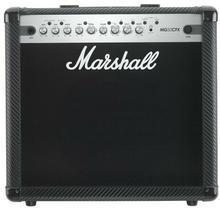 Marshall MG 50CFX, Transistor Combo MG50CFX
