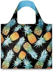 Loqi Torba na zakupy Eco Bag Pineapples JU.PI