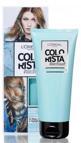 Loreal Paris Colorista Wash Out Aquahair