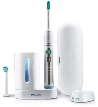 Philips HX6972 FlexCare Plus Sonicare