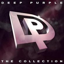 Collections CD) Deep Purple