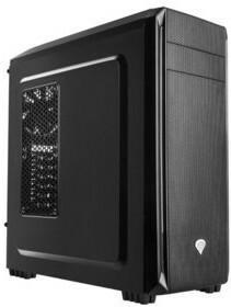 Natec Genesis Titan 660