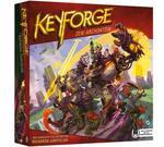 Rebel KeyForge Zew Archontów Pakiet startowy