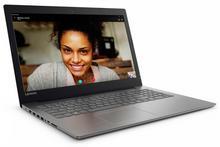 Lenovo IdeaPad 320 (80XL0401PB)