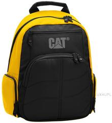 "Caterpillar CAT Plecak na laptopa 13\"" Brandon CAT Millenial 80012-12"