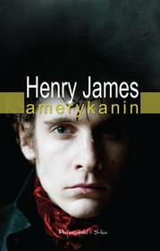 Prószyński Henry James Amerykanin