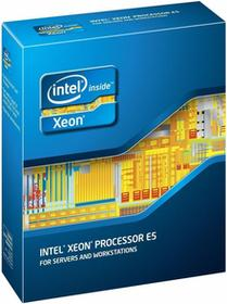 Intel PROCESOR XEON E5-2695V2 BOX