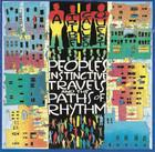 People`s Instinctive Travels And The Paths Of Rhythm A Tribe Called Quest