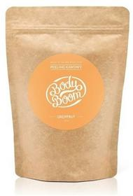 Body Boom Coffee Scrub Peeling Kawowy Grejpfrut 200g Primavera-5906395363025-0