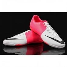 Nike Buty Piłkarskie Mercurial Victory III IC 690003790
