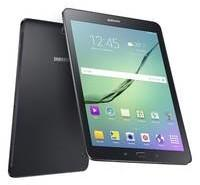 Samsung Galaxy Tab S2 SM-813 VE 9.7 32GB czarny