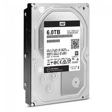 Western Digital Black 6TB WD6002FZWX