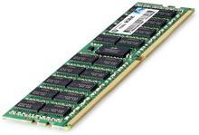 HPE HPE 8GB 1Rx8 PC4-2666V-R Smart Kit 815097-B21