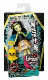 Mattel Monster High Skrzydlate Upiorki - Beatrice  GXP-607455