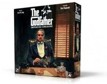 Portal The Godfather - Imperium Corleone