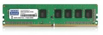 GoodRam 8 GB GR2133D464L15S/8G DDR4