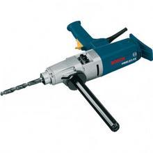 Bosch GBM23-2 E