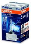 OSRAM D1S 85V 35W PK32d-2 XENARCR COOL BLUER Intense