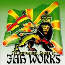 Jah Works The Inspirational Sounds Of Digipack)