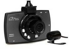 Wideorejestrator MEDIA-TECH MT4056