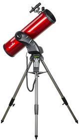Sky-Watcher Teleskop Star Discovery 150 Newton SW-4017