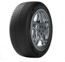 Michelin Latitude Alpin 2 LA2 225/60R18 104H