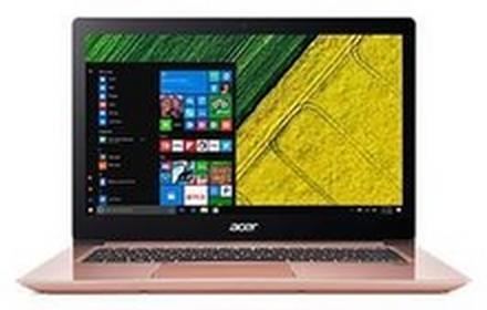 AcerSwift 3 SF314-52-37WQ