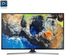 Samsung UE55MU6102KXXH