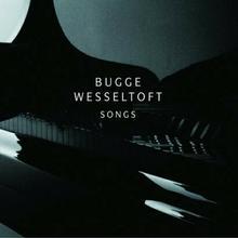 Songs CD) Bugge Wesseltoft