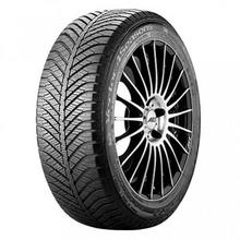 Goodyear VECTOR 4SEASONS Gen-2 225/50R17 98V