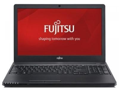 Fujitsu Lifebook A357 W10P (A3570M1315PL)