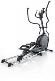 Kettler elliptical cross trainer Skylon 4