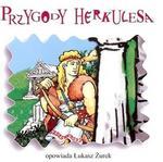 Gamma Przygody Herkulesa