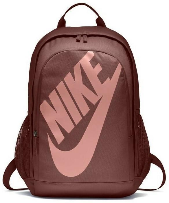 f3cdcf797a910 Nike NIKE Plecak Szkolny Sportswear Hayward Futura 2.0 Backpack BA5217-236  MEGA PROMOCJE!!! BA5217-236 - Ceny i opinie na Skapiec.pl