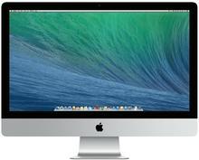 Apple iMac 27 (MNED2ZE/A/P1/D3)