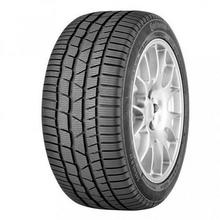 Continental ContiWinterContact TS 830 P 205/55R17 91H