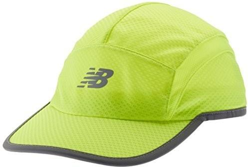 c6024216e2f New Balance 5 panel Performance czapka