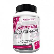 Trec Peptide Glutamin 400g