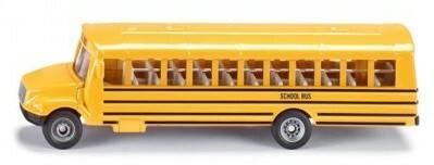 Siku Amerykański Autobus Szkolny 1864